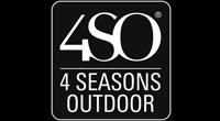 4-Seasons parasols