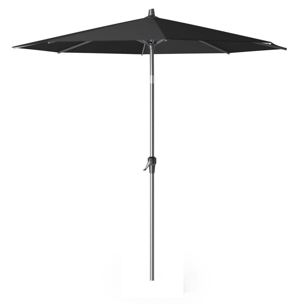 Parasol Riva 270 (Black)