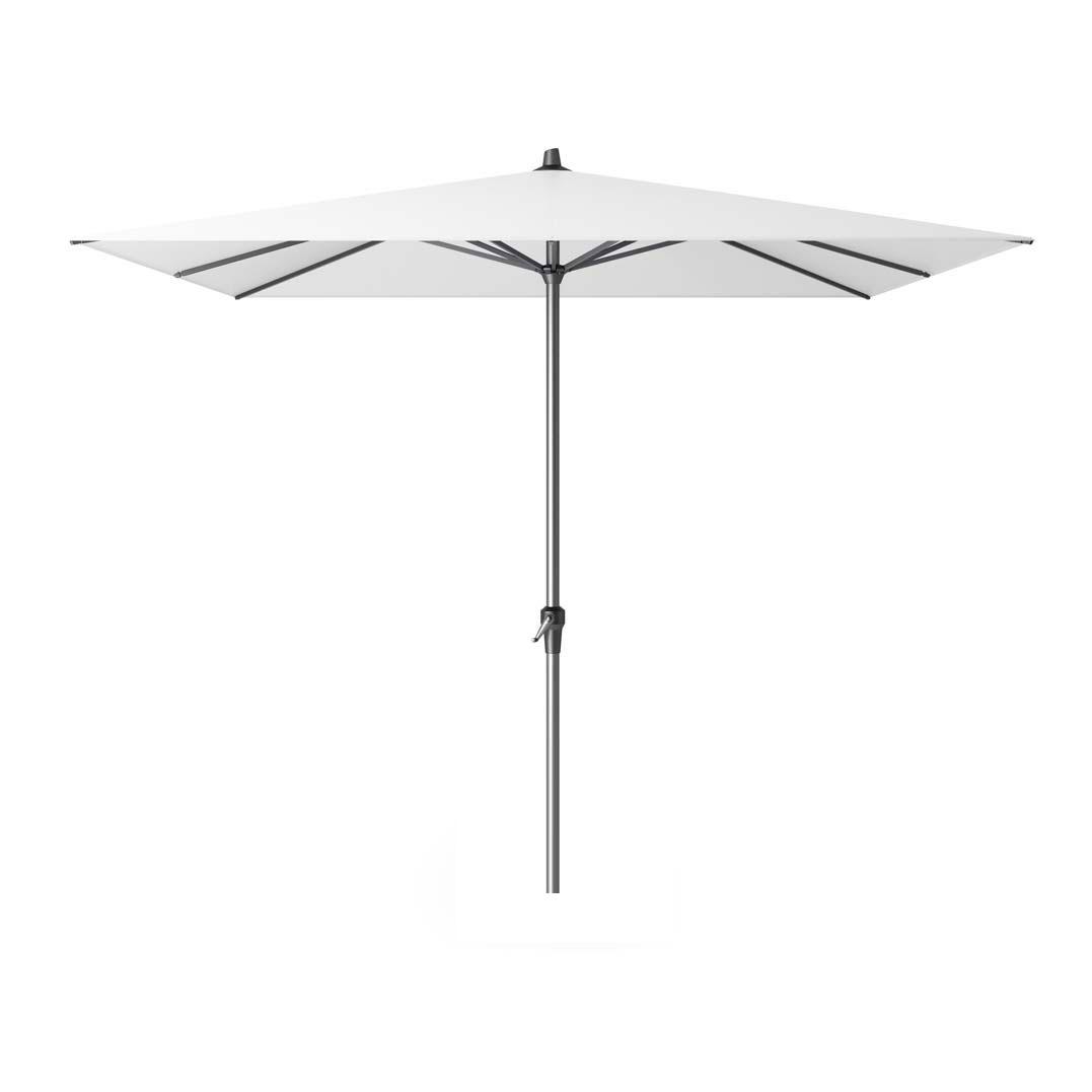 Parasol Riva 275x275 (White)