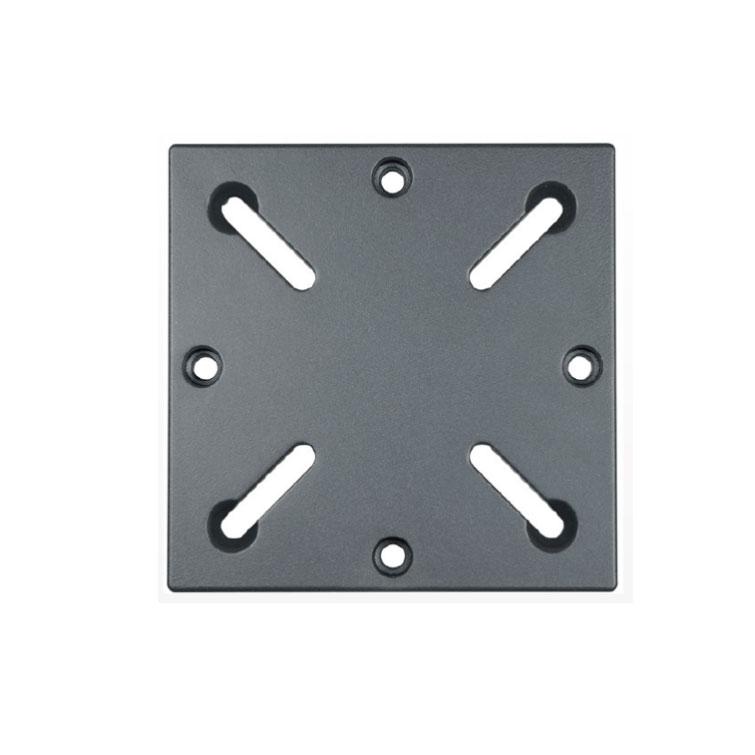 Platinum adapterplaat