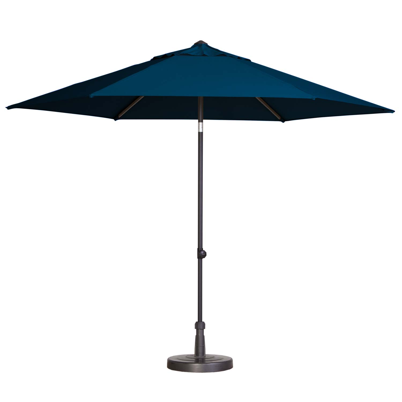 Parasol Celebes 300cm (Blue)