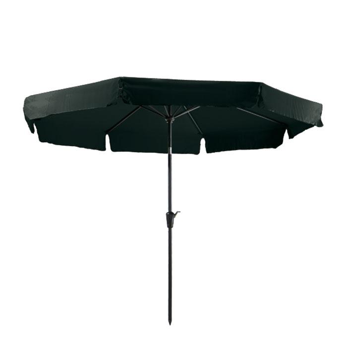 Parasol Kos Ø300 (black)