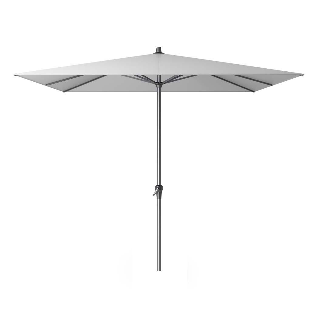 Parasol Riva 275x275 (Light grey)