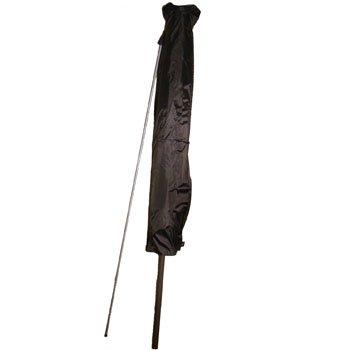 Parasolhoes Borek Premium (200x50cm)