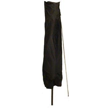 Parasolhoes Borek Premium (300x70cm)