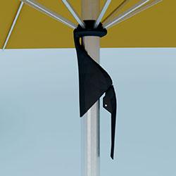 Glatz-Fortero-Spanhendel-stok