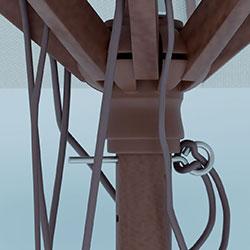 LeSoleil-Malaga-Deelbare-stok