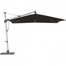 Glatz Sombrano S+ 300x300cm vierkant Stofklasse 4