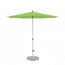 Parasol Alu-Smart easy 200cm (kiwi)