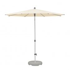Parasol Alu-Smart easy 200cm (Ecru)