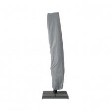Parasolhoes Glatz - Ambiente Nova (345x80cm)