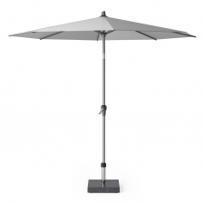 Parasol Riva 270 (Light grey)