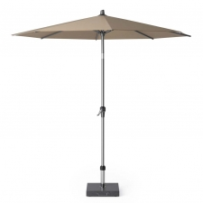 Parasol Riva 270 (Taupe)