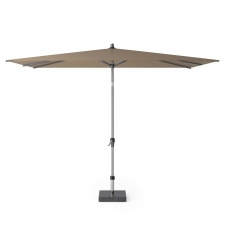 Parasol Riva 300x200 (Taupe)