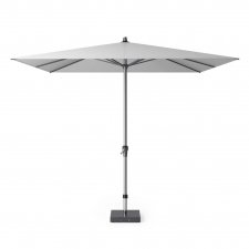 Parasol Riva 275x275 (Light grey)