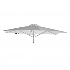 Paraflex Neo parasolkap 300cm - Sunbrella (Sunbrella)