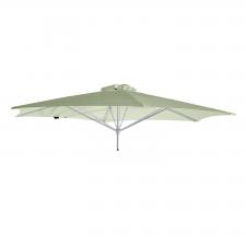 Paraflex Neo parasolkap 300cm - Sunbrella (Mint)