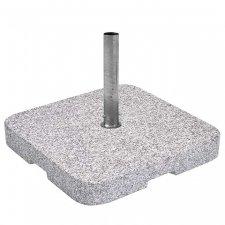 Glatz Granietvoet 90kg voor Pendalex P+