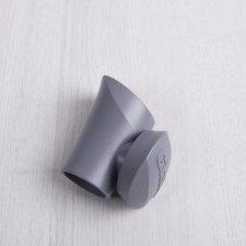 Onderdeel - Glatz Alu push/Alu Smart (vanaf 2012) schroefknop