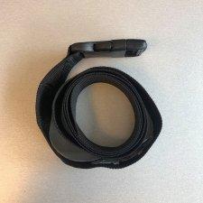 Onderdeel - Glatz Bevestigingsband 32 mm band - 125cm