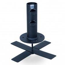 Parasolvoet - Smartfoot tegels
