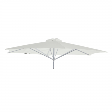 Paraflex Neo parasolkap 300cm - Solidum (Canvas)