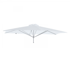 Paraflex Classic parasolkap 270cm - Solidum (Natural)