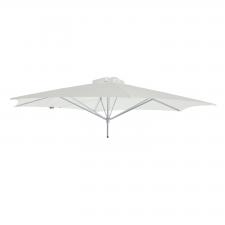 Paraflex Classic parasolkap 270cm - Solidum (Canvas)