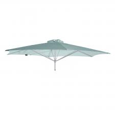 Paraflex Classic parasolkap 270cm - Sunbrella (Curacao)