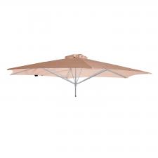 Paraflex Classic parasolkap 270cm - Sunbrella (Blush)