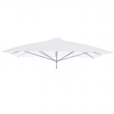 Paraflex Classic parasolkap 190x190cm - Solidum (Natural)