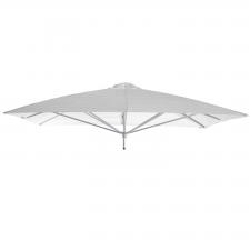 Paraflex Classic parasolkap 190x190cm - Sunbrella (Marble)