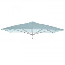 Paraflex Classic parasolkap 190x190cm - Sunbrella (Curacao)