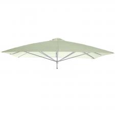 Paraflex Classic parasolkap 190x190cm - Sunbrella (Mint)