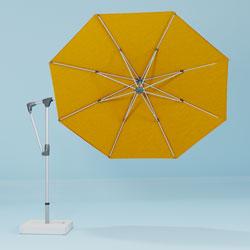 Sunwing-Casa-270x270cm-90graden