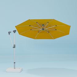 Sunwing-Casa-270x270cm-gekanteld