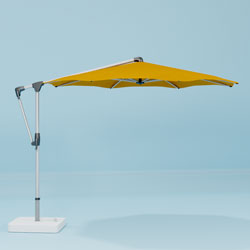 Sunwing-Casa-270x270cm-Horizontaal
