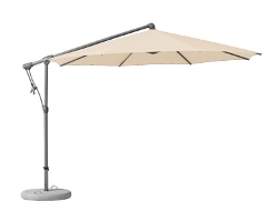 Sunwing-260x260cm-stofklasse4-Horizontaal