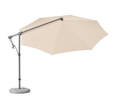 Sunwing-260x260cm-stofklasse4-gekanteld