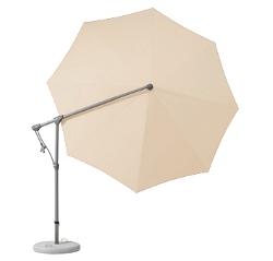 Sunwing-260x260cm-stofklasse4-90graden